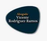 Vicente Rodríguez Ramos Abogado