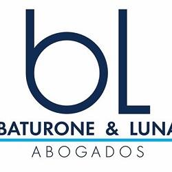Baturone - Luna Abogados