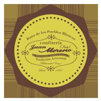 Confitería Pastelería Juan Moreno
