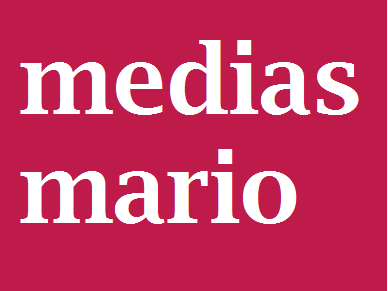 Medias Mario