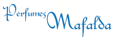 Perfumería Mafalda