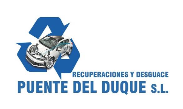 Recuperaciones Puente Del Duque S.L.