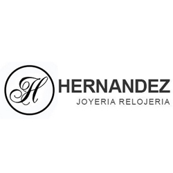 JOYERÍA HERNÁNDEZ