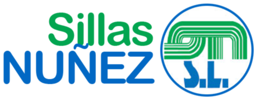 SILLAS NUÑEZ, S.L.U.