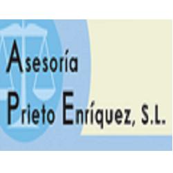 Asesoría Prieto Enríquez S.L.