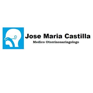 Jose María Castilla Pérez-Navarro