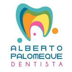 Clínica Dental Alberto Palomeque