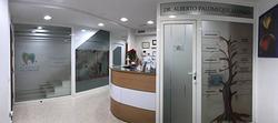 Imagen de Clínica Dental Alberto Palomeque