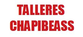 Chapibeass