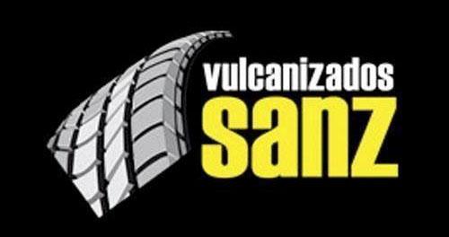 Vulcanizados Sanz