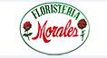 Floristería Morales