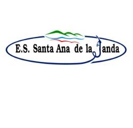Estación De Servicio Santa Ana De La Janda