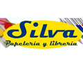 Papelería Silva