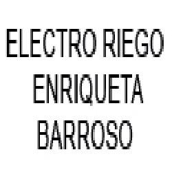 Electro Riego - Enriqueta Barroso