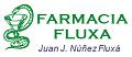 Farmacia Fluxa