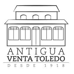 Antigua Venta Toledo