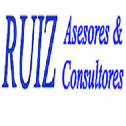 Ruíz Asesores & Consultores