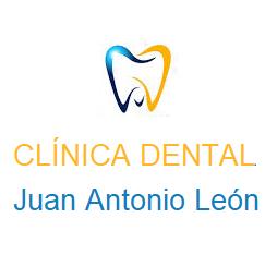 Clínica Dental Juan Antonio León
