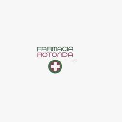 Farmacia Rotonda