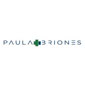 Farmacia Paula Briones Amor