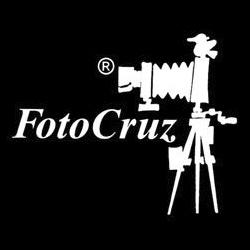 Foto Cruz