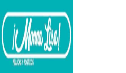 Pelucas Monna Lisa