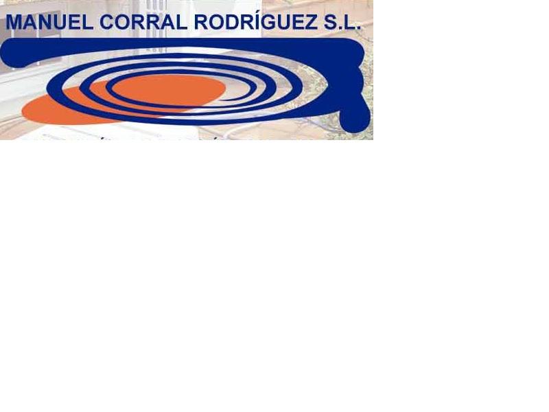 Manuel Corral Rodríguez S.l.