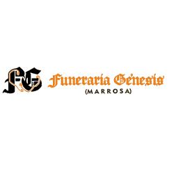 Funeraria Génesis