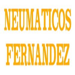Neumáticos Fernández
