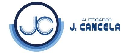 Autocares J. Cancela