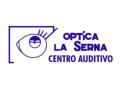Óptica La Serna - Centro Auditivo