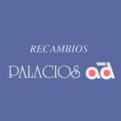 Recambios Palacios