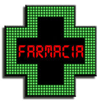 Farmacia Mercedes Pico García