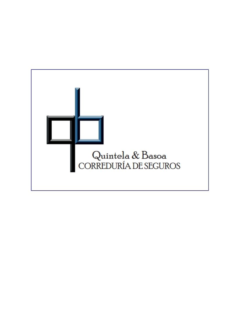 Quintela & Basoa Correduria De Seguros S.l.