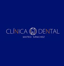 Clínica Dental Mateo Sánchez Bueno Mateo Sánchez García