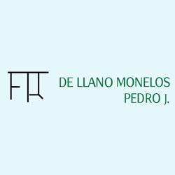 De Llano Monelos Pedro J.