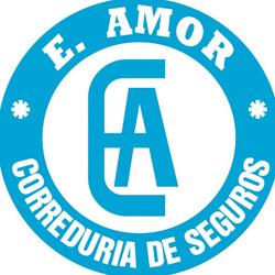 Enrique Amor