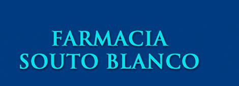 Farmacia Souto Blanco