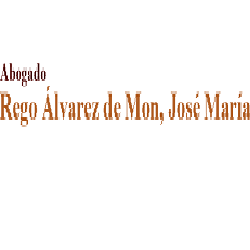 Bufete Rego Álvarez de Mon