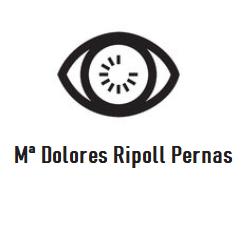 Mª Dolores Ripoll Pernas