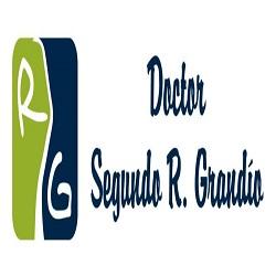 Dr. Segundo R. Grandío