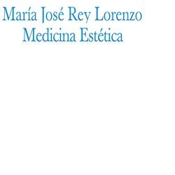 Mª José Rey Lorenzo