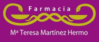 Farmacia Martínez Hermo
