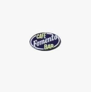 Cafe Bar Fomento