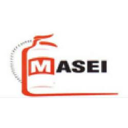 Extintores Masei
