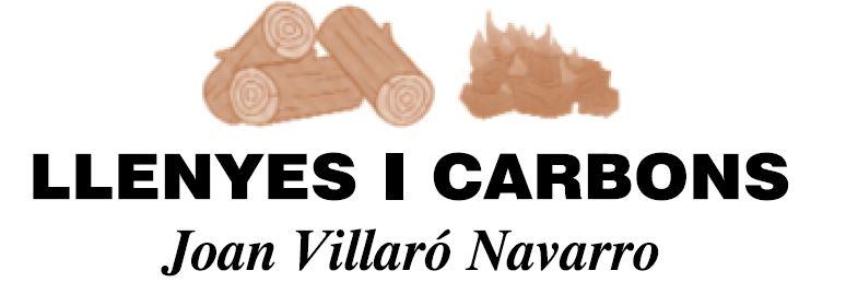 Joan Villaró Navarro