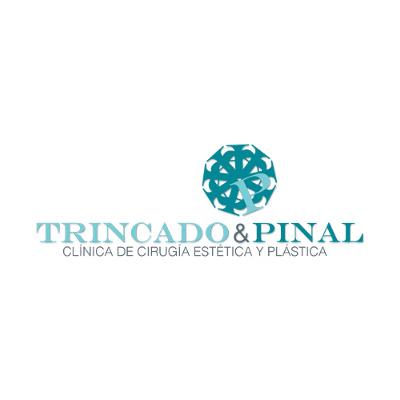 Clinica Trincado Pinal