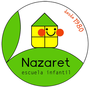 Nazaret Escuela Infantil