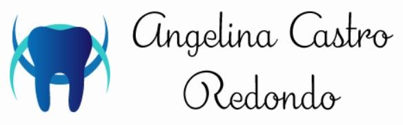 Clínica dental Angelina Castro Redondo