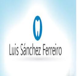Luis Sánchez Ferreiro